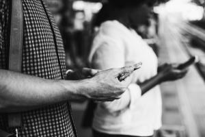 Marketing sur les réseaux sociaux à Magog et Sherbrooke