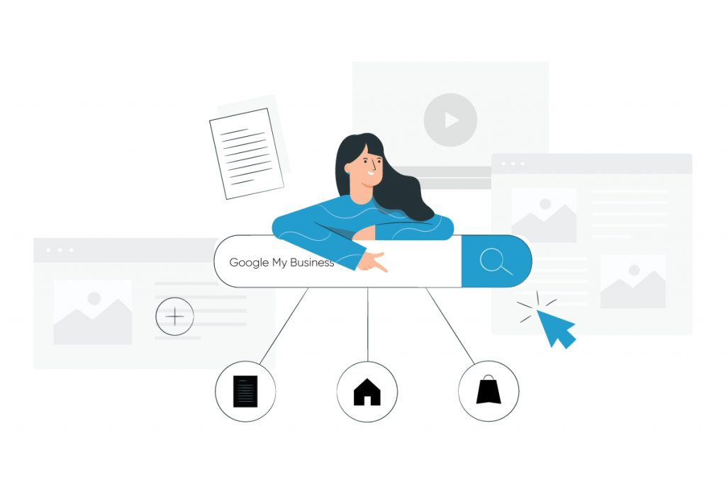 4 conseils pour optimiser votre compte Google My Business