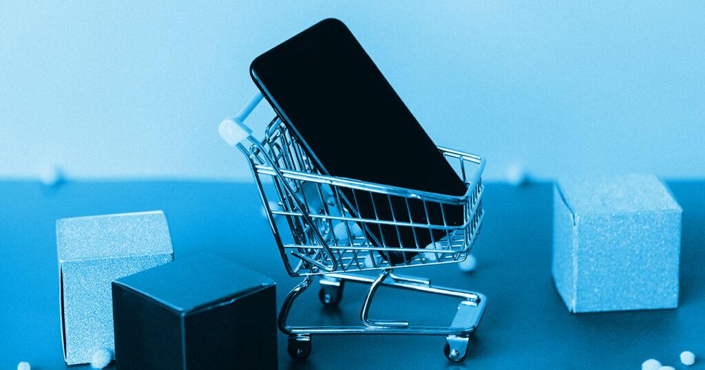 Pourquoi vos clients abandonnent leur panier d'achat ?
